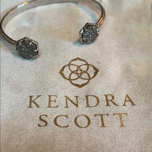 Jewelry - Kendra scott bracelet